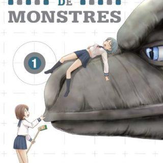 dresseuses-de-monstres-1-komikku