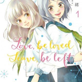 love-beloved-leave-1-kana