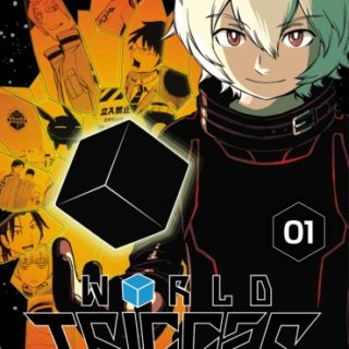 world-trigger-1-kaze