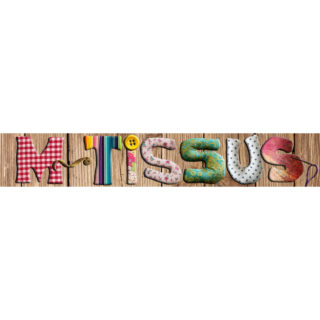 Logo mtissu