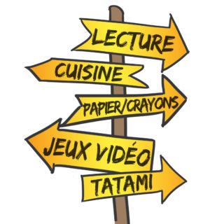 """Résultat de recherche d'images pour """"sayonne'ara logo"""""""
