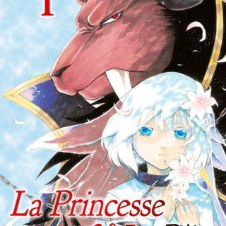princesse-et-la-bete-1-pika