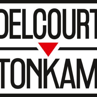LOGO-DELCOURT-TONKAMcorrec