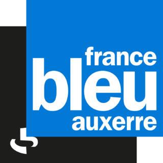 F-Bleu-Auxerre-V