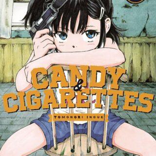candy-et-cigarettes-1-casterman