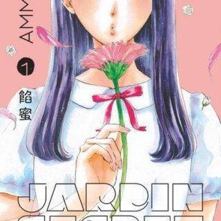 jardin-secret-1-kana