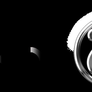 logo_shibuya_noir