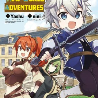 noble-new-world-adventures-1-komikku